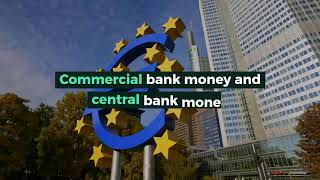 How FIAT money is created: Open market operations