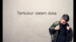 Blackout - Selalu ada video music cover by Aldhy Tiranda Mp3
