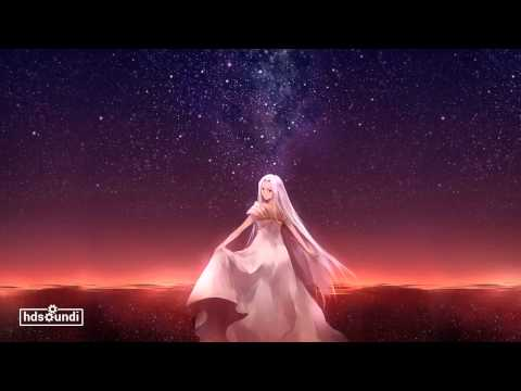 """Most Emotional Music Ever: """"Beyond"""" by Zhao Shen"""
