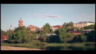 GN 19 06 2017 Клип Вячеслава Алексеева снят на песню «память жива»