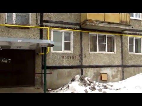 С чего начать ремонт квартиры последовательность