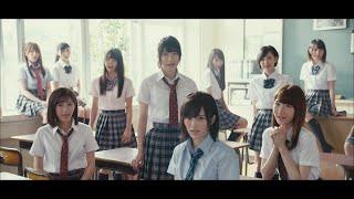 【MV】光と影の日々 Short ver. / AKB48[公式]