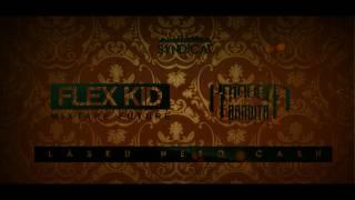 flex kid x kelevera lsku nebo cash mixtape future