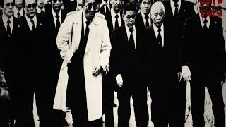 El horrible caso de Junko Furuta | Mr. GOYO