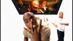 2Pac - Hit 'Em Up (Dirty) (Official Video) HD