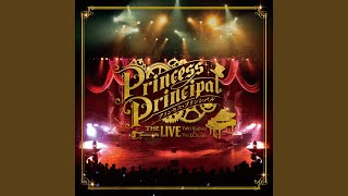 Provided to YouTube by NexTone Inc. the London Wall (プリンセス・プリンシパル THE LIVE ver.) · 梶浦由記 プリンセス・プリンシパル THE LIVE Yuki ...