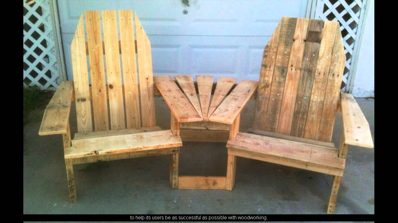 Woodworking Projects To Sell