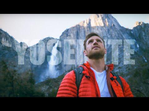 hiking-in-yosemite-national-park-w/-cory-tran