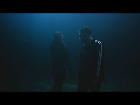 Phora - I Still Love You [Official Music Video]