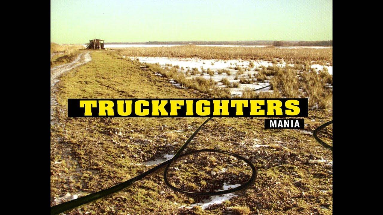 truckfighters-the-new-high-ablackshade