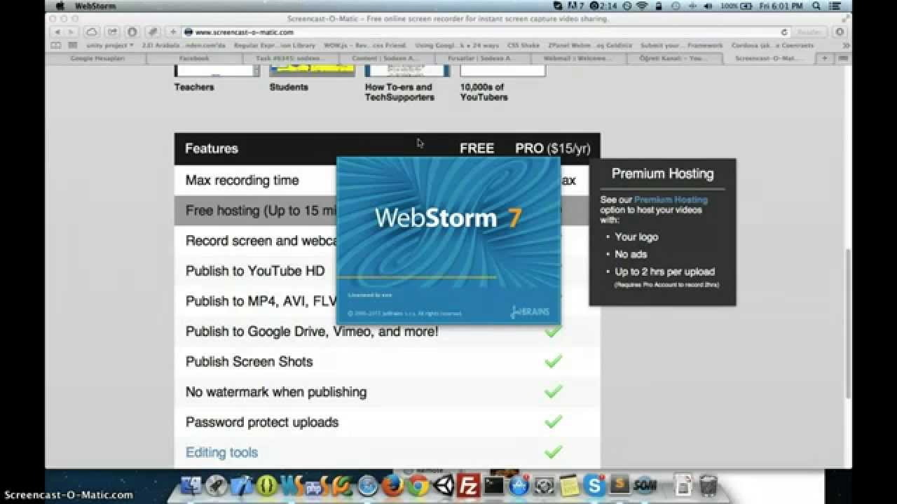 How to Add AngularJS Support Plugin to Jetbrains WebStorm