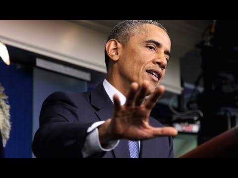 Obama Will Help The Democrats.