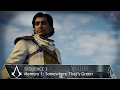 Assassin's Creed: Syndicate - Mission 1: Somewhere That's Green - Sequence 3 [100% Sync]