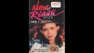 Nana Rianti - Ingin Ku Lupakan