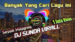 Download 🔊 DJ SUNDA LAGI BANYAK YANG CARI ‼️