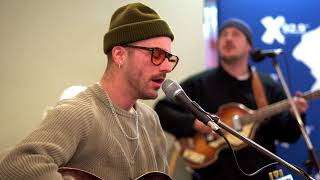 Portugal. The Man - Feel It Still (live from 17th)