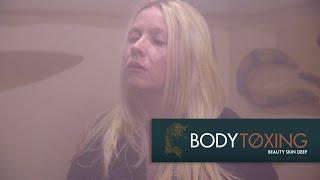 Body Smoking: Skin Smoothing & Tightening Spa Treatment for Women - BODY TOXING, LUTON