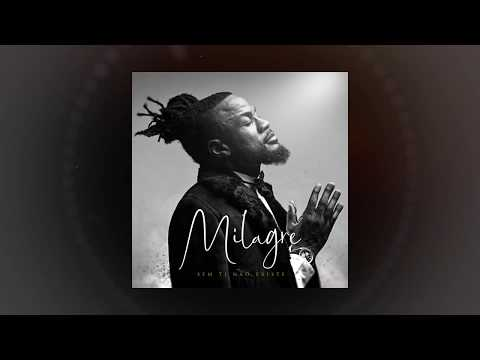 Video: C4 Pedro - Milagre