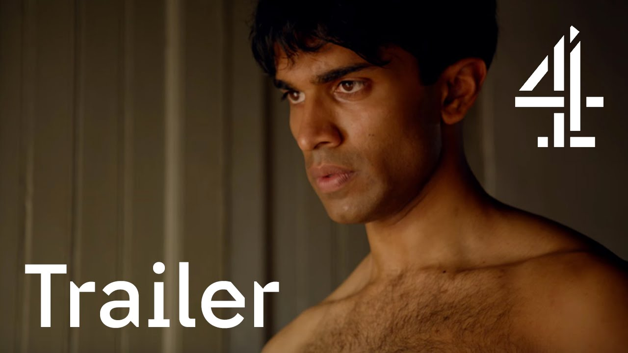 Download Indian Summers Season 2 | Watch Every Episode on All 4