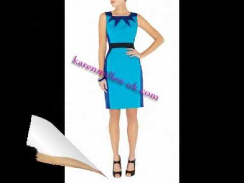 Karen Millen UK,Karen Millen Dresses,Cheap Karen Millen Outlet,Karen Millennium,Karen Millen 2012
