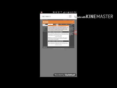 Скачать Pocketmine Mp На Андроид - фото 4