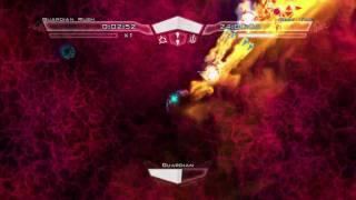 PowerUp Forever - Guardian Rush