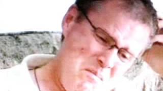 Pit Bull Kills Dachshund In Edmonton