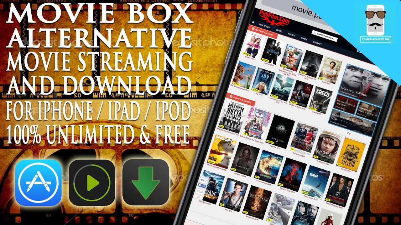 crash movie free