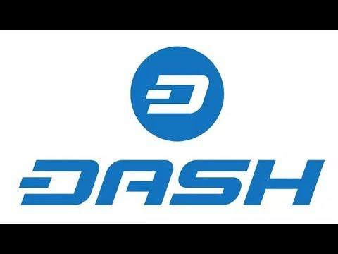 A Look At Headlines - Gemini Expansion, DASH Text, Bitcoin Centralization, Stellar Lightning Network