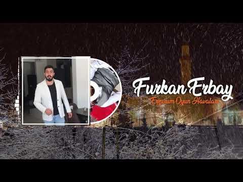 Furkan Erbay - Erzurum Oyun Havaları 2021 ( Arpa Tarlasi , Arpar Beni , Duz Gabi , Gugguligu )