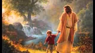 Pescador de Hombres/Lord, You Have Come