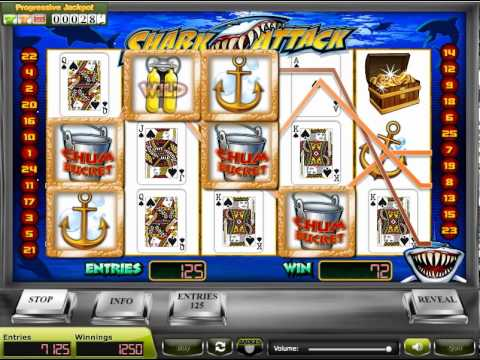 internet sweepstakes cafe software companies shark attack internet sweepstakes multiline slot game 4759
