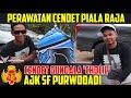 Piala Raja  Jogja Perawatan Mudah Cendet  Gundala  Milik Mr Cholil Ajk Sf Purwodadi  Mp3 - Mp4 Download
