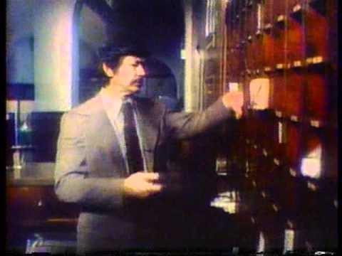 NBC promo St. Ives & Sheriff Lobo 1979