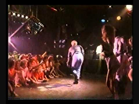 Hazell Dean Turn It Into Love Hitman & Her