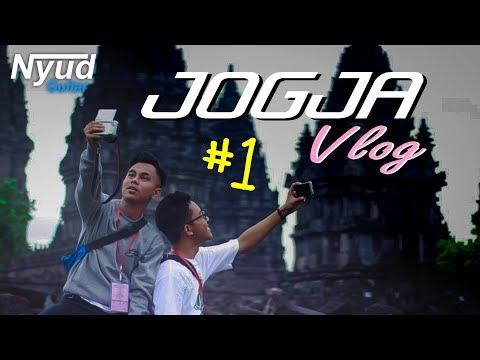 jogja-vlog---nyud-guitar-vlog-part-#1