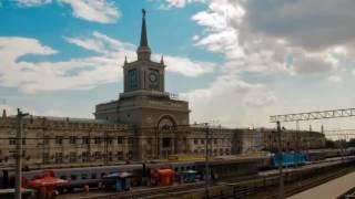ՌԴ Վոլգոգրադ քաղաքի իրավապահների կողմից հետախուզվում էր ավազակային հարձակում կատարելու մեղադրանքով