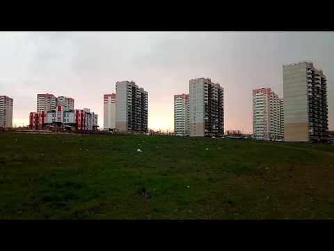 Жилой комплекс Суворовский. Ростов на Дону