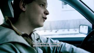 Simon Klose - The Pirate Bay, Away From Keyboard