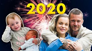 BEST OF JOCKE & JONNA 2020