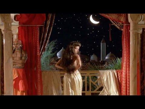 Соблазнительная Кэтрин Зета-Джонс | Seductive Catherine Zeta-Jones