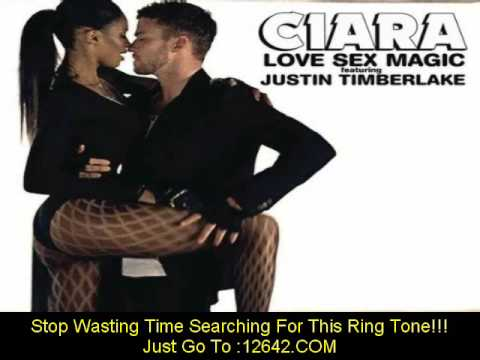 lyrics-to-love-sexy-magic-by-ciara-free-video-sexy-model