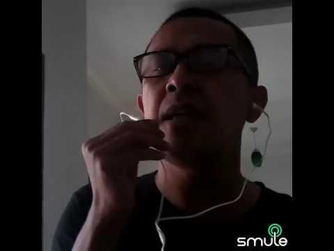Neng Geulis Jazz-Swing version Omriz,Smule