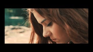 Baixar Carlos Carvalho & Filipa Pires - You're Looking Out (Official Music Video)