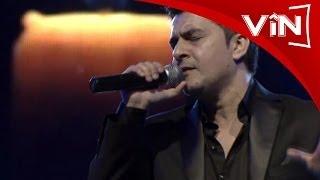 Karwan Kamil- Tira Xama. كاروان كامل - تيرا خه ما - (Kurdish Music)