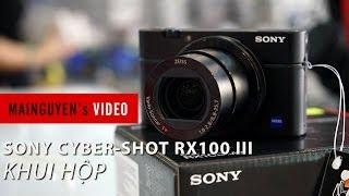 khui hop may anh sony cyber-shot rx100 iii - wwwmainguyenvn