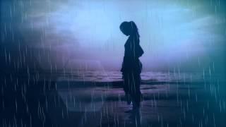 ความรักสีดำ - เทียรี่ เมฆวัฒนา