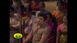 Thambi Naan Padithaen MGR Hits