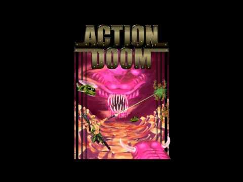 Action Doom - Theme