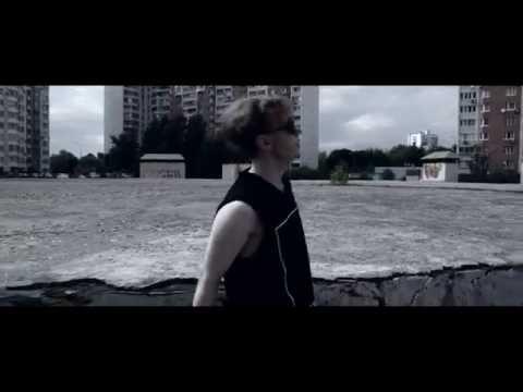 Frio - 2am (Official Video) (премьера клипа, 2016)